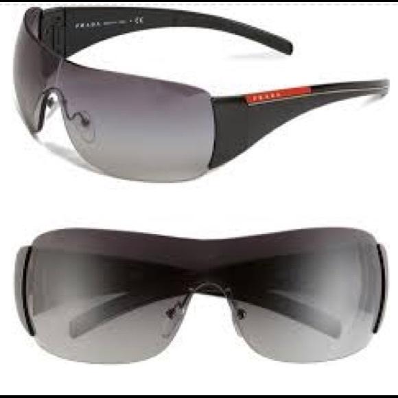 2f888a352117 Men s Prada Sunglasses. M 5b742febdcfb5a5c88749da6